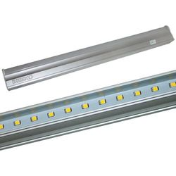 LORA oprawa liniowa LED 10W 100cm