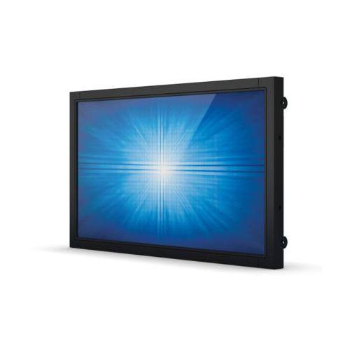 "Monitory CCTV, Elo 2094L 19,5"" IntelliTouch, Full HD"