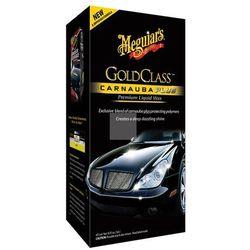 Meguiar's - Gold Class Carnauba Plus Liquid Wax