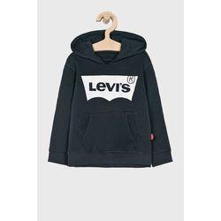 Levi's - Bluza dziecięca 86-176 cm