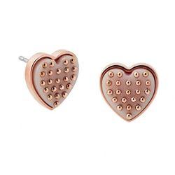 Biżuteria Michael Kors - Kolczyki MKJ6704791