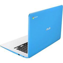 ASUS Chromebook C300MA-RO008 90NB05W4-M00400
