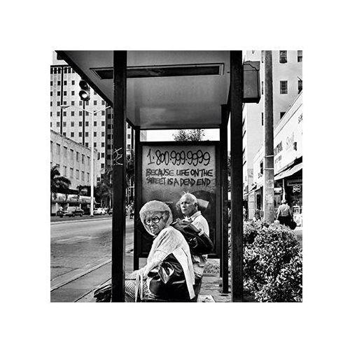 Muzyka elektroniczna, Millie & Andrea - Drop The Vowels