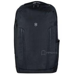 "Victorinox Altmont Professional Deluxe Travel plecak na laptopa 15,4"" / czarny"