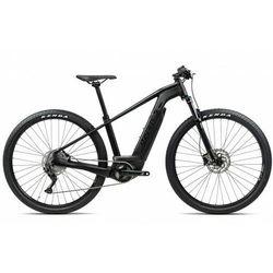 rower elektryczny ORBEA KERAM 29 30 2021