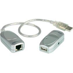 ATEN UCE60 USB EXTENDER / RJ45