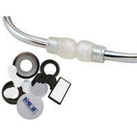 Stetoskopy, Stetoskop MDF Sprague-X Rappaport 767X z głowicą 5w1