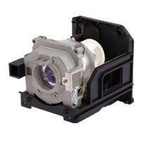 Lampy do projektorów, Lampa do NEC WT610 - kompatybilna lampa z modułem