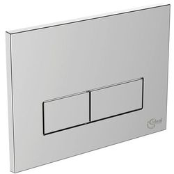Ideal Standard przycisk spłukujący W3708AA