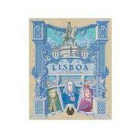Gry dla dzieci, Lisboa Deluxe