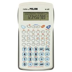 Kalkulator Milan 159005