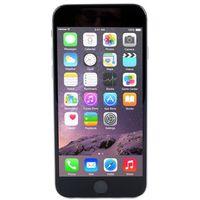Smartfony i telefony klasyczne, Apple iPhone 6 Plus 16GB