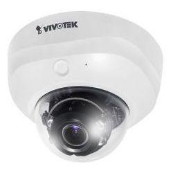 Kamera IP VIVOTEK FD8165H