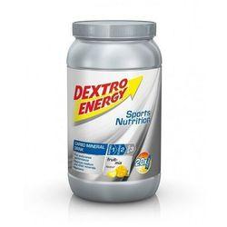 Dextro Energy Carbo Mineral Żywność dla sportowców Fruit Mix 1120g 2019 Suplementy fitness