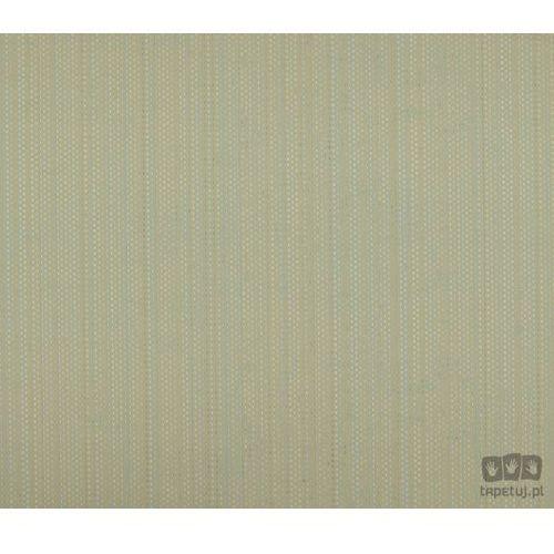 Tapety, Moods 17302 tapeta ścienna BN International