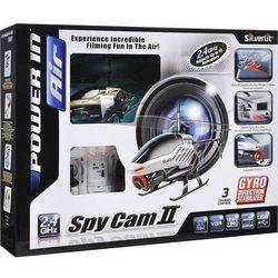 Helikopter sterowany I/R Spy Cam II