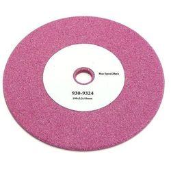 Tarcza szlifierska Partner Matrix 100 x 3,2 x 10 mm do ostrzenia łańcuchów 1/4