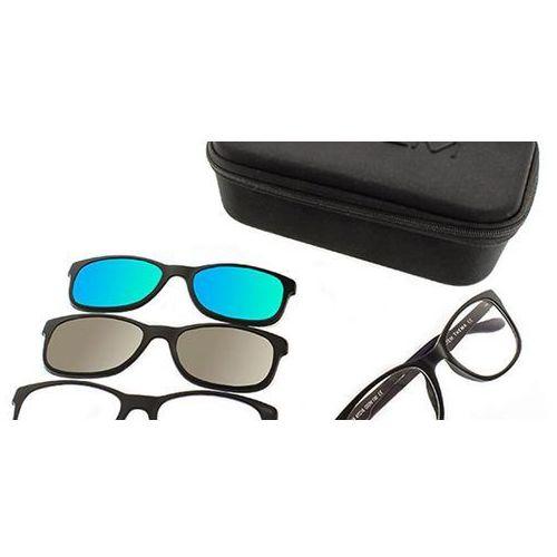 Okulary korekcyjne, Okulary Korekcyjne SmartBuy Collection Columba Four Set M02 U-0218
