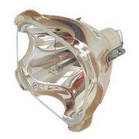 Lampy do projektorów, Lampa do SONY LMP-H201 - kompatybilna lampa bez modułu