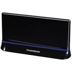 Antena pokojowa THOMSON DVB-T ANT1538BK, 132186