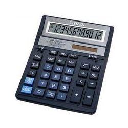 Citizen kalkulator SDC-888X. Darmowy odbiór w niemal 100 księgarniach!
