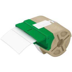 Etykiety LEITZ Icon 36mm x 88m biała 70120001