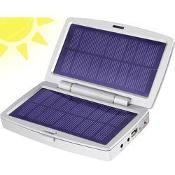 Ładowarka solarna VOLTCRAFT SL-1 USB
