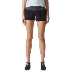 Szorty adidas Ultra Energy Shorts BQ9383