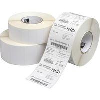 Etykiety fiskalne, Etykiety termiczne Zebra Z-Perform 1000D 38x25 - 2580szt.