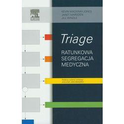 Triage (opr. miękka)