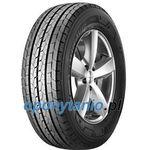 Opony letnie, Bridgestone Duravis R660 215/65 R16 109 R