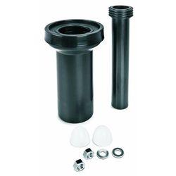 Zestaw montażowy McAlpine do WC podtynkowych