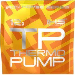 Iron Horse THERMO PUMP - 1sasz - 12g