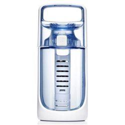 I-Water 380 JONIZATOR WODY GENERATOR AKTYWNEGO WODORU