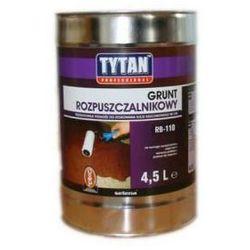 Tytan Grunt RB-110 4,5 l.