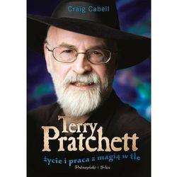 Terry Pratchett - Wysyłka od 3,99 - porównuj ceny z wysyłką (opr. miękka)