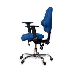 Krzesło Classic Pro profilaktyczno -rehabilitacyjne Kulik-System