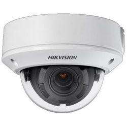 KAMERA WANDALOODPORNA IP DS-2CD1723G0-I(2.8-12mm) - 1080p Hikvision