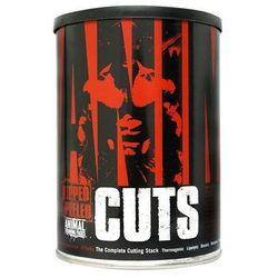 Spalacz tłuszczu ANIMAL Animal Cuts 42sasz