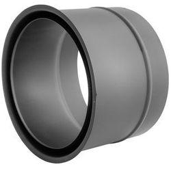 Wkładka dwuścienna 150 mm KAISER PIPES