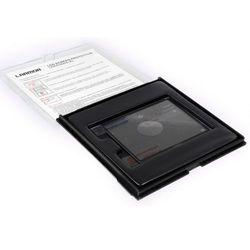 GGS Osłona LCD LARMOR - Nikon D500
