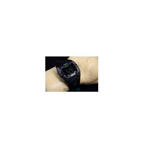 Zegarki męskie, Timex T49900
