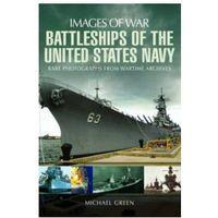 Socjologia, Battleships of the United States Navy