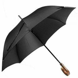 bugatti Knight Parasol na kiju, długi 98 cm black ZAPISZ SIĘ DO NASZEGO NEWSLETTERA, A OTRZYMASZ VOUCHER Z 15% ZNIŻKĄ