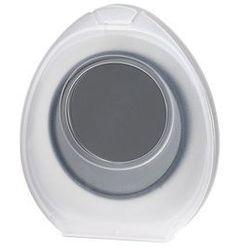 Filtr Manfrotto Essential circular Pol 58 mm (MFESSCPL-58) Darmowy odbiór w 20 miastach!