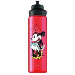 SIGG - Butelka 0,75L VIVA Minnie Mouse