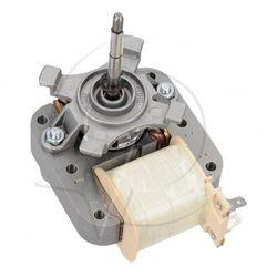 Silnik wentylatora dolny do piekarnika DG3100019A