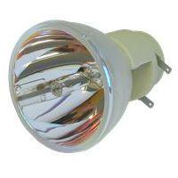 Lampy do projektorów, Lampa do DELL S300 - oryginalna lampa bez modułu