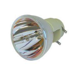 Lampa do DELL S300 - oryginalna lampa bez modułu