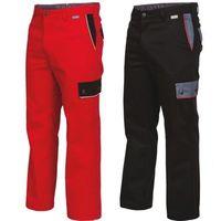 Spodnie i kombinezony ochronne, Spodnie robocze męskie AJAKS